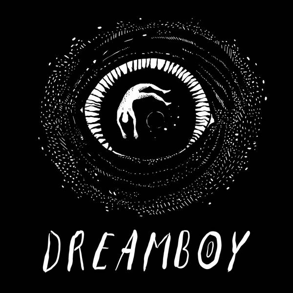 Dreamboy image