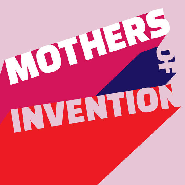 Mothers of Invention image