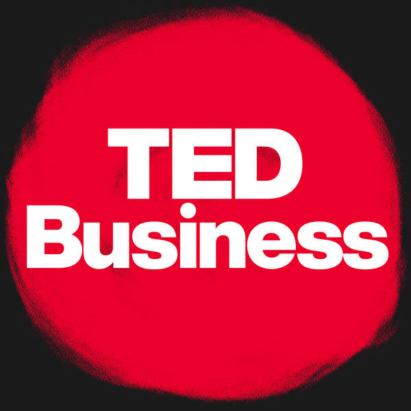 TED Business image