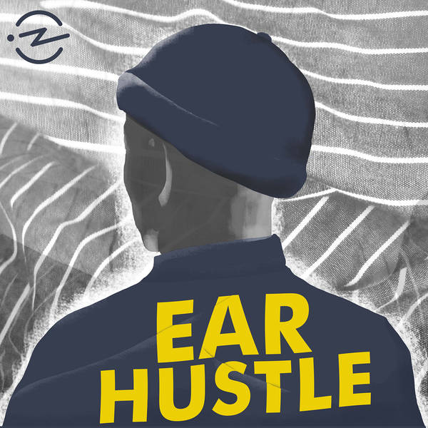 Ear Hustle image