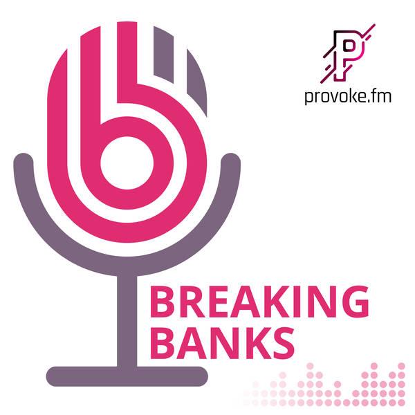 Breaking Banks image