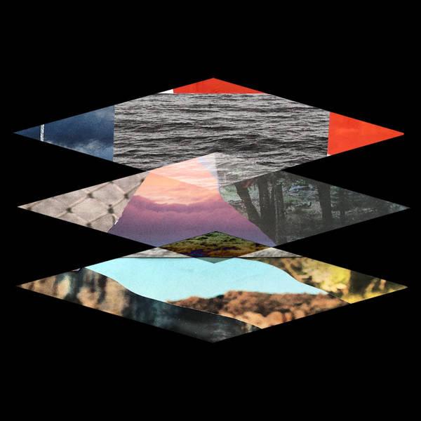 Field Recordings image