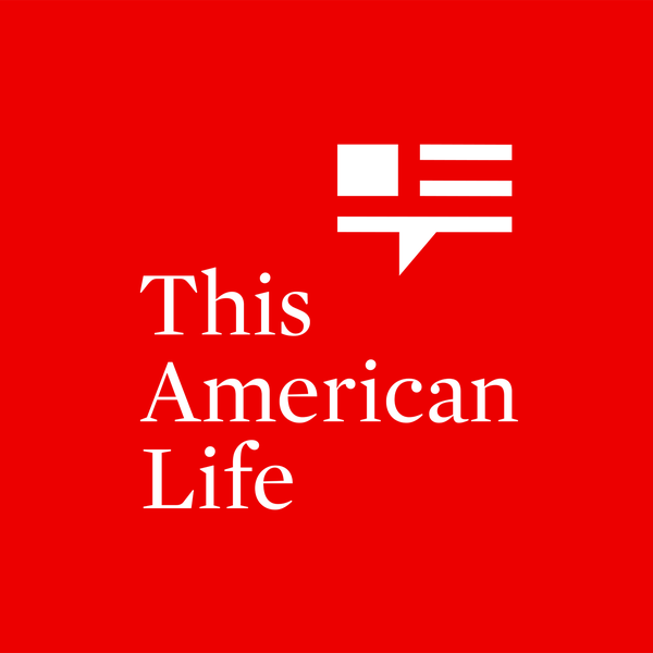 This American Life image