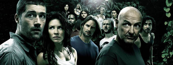Episode 29: Lost – The Unanswered Questions