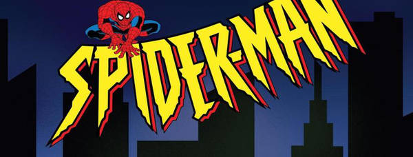 Episode 70: Spider-Man – The Animated Series