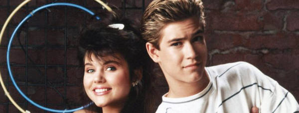 Episode 71: Saved by the Bell