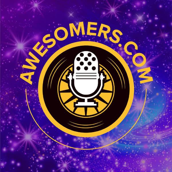 Awesomers.com image