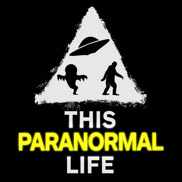 This Paranormal Life image