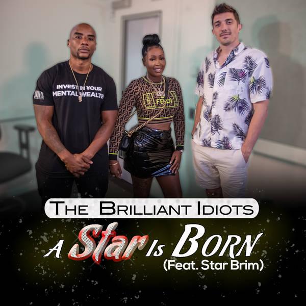 A Star Is Born (Feat. Star Brim)
