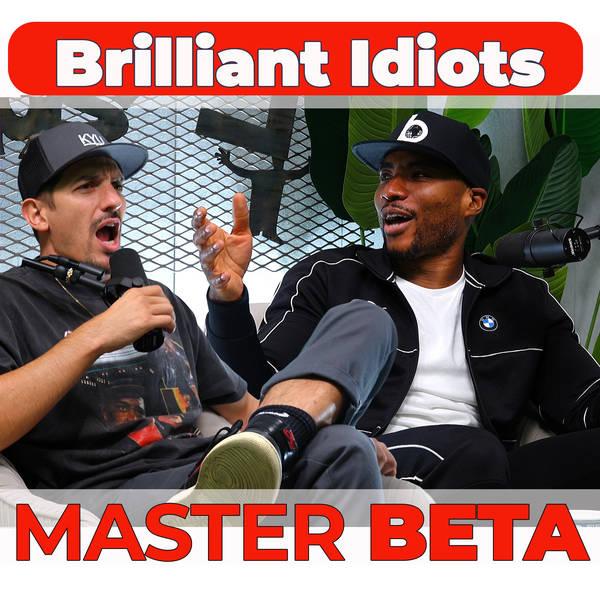 Master Beta