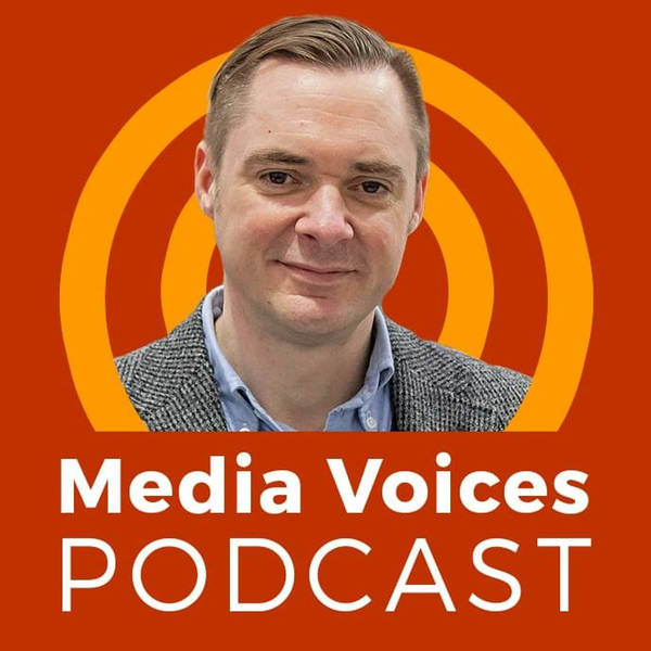 Future plc Brand Director of Home Interest Paul Newman on multichannel publishing strategies
