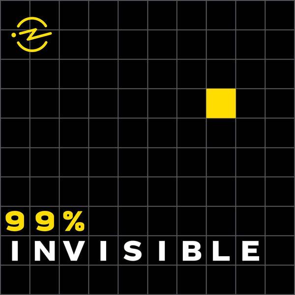363- Invisible Women
