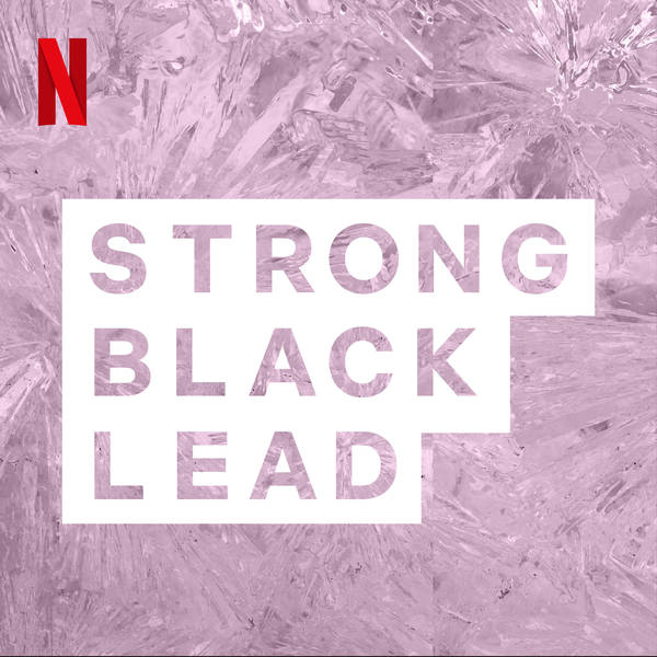 Strong Black Lead image