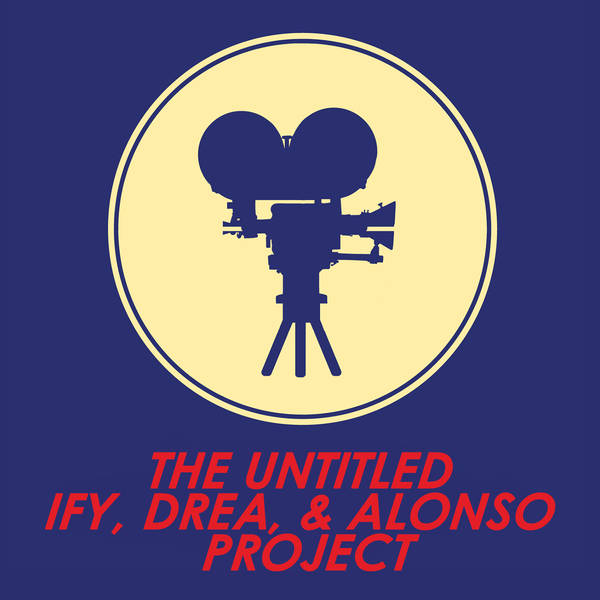 The Untitled Ify, Drea, & Alonso Project image