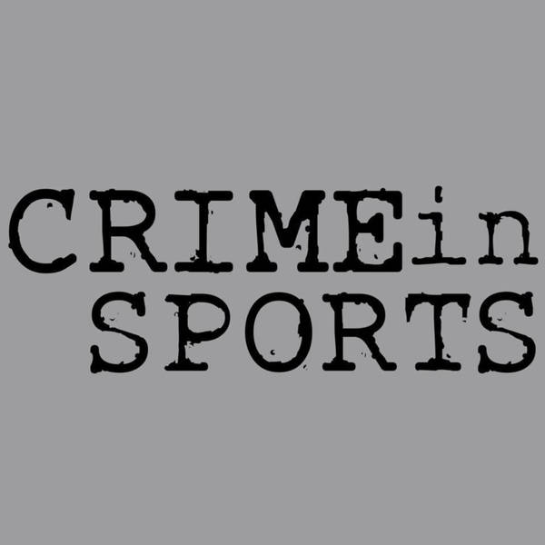 Crime in Sports image