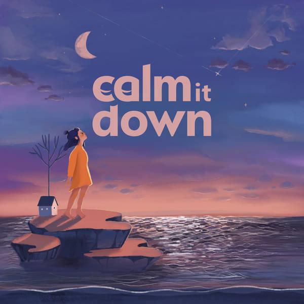 Calm it Down image
