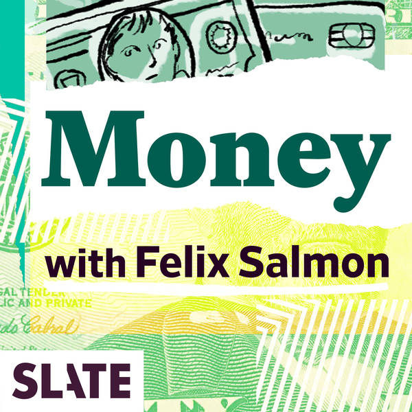 Slate Money image