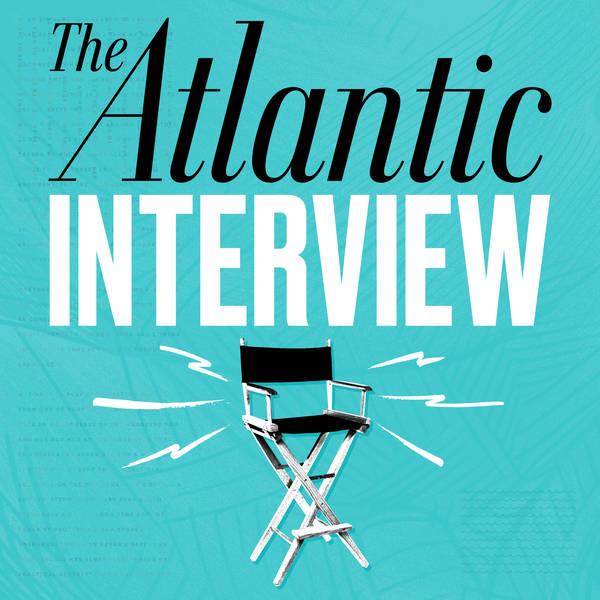 The Atlantic Interview image