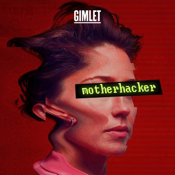 Introducing Motherhacker