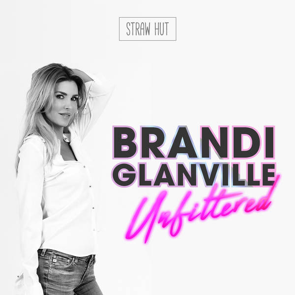 Brandi Glanville Unfiltered image