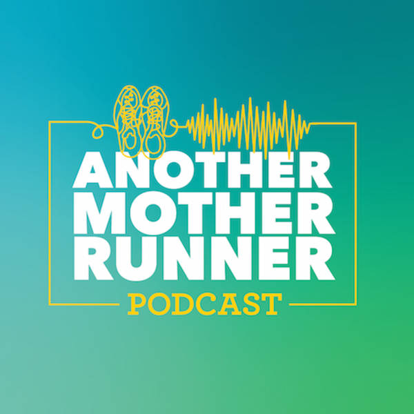 Another Mother Runner image