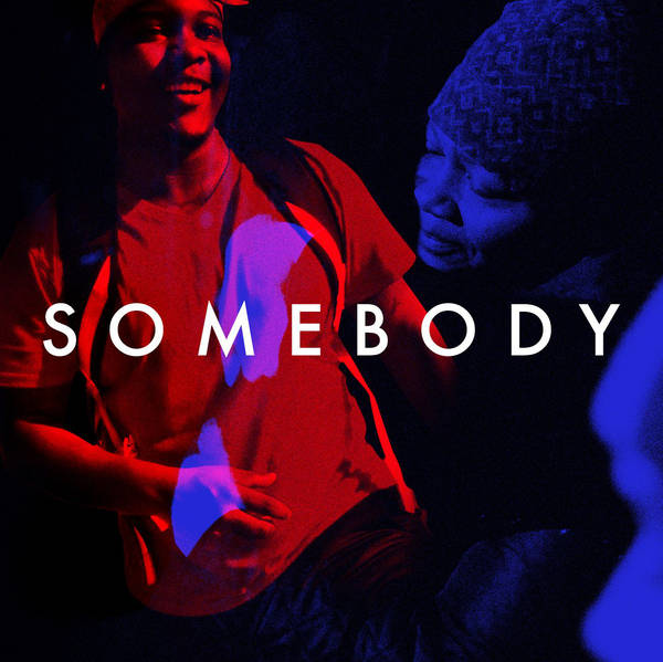 Introducing Somebody