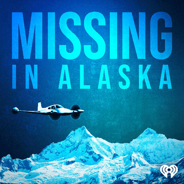 Missing in Alaska image