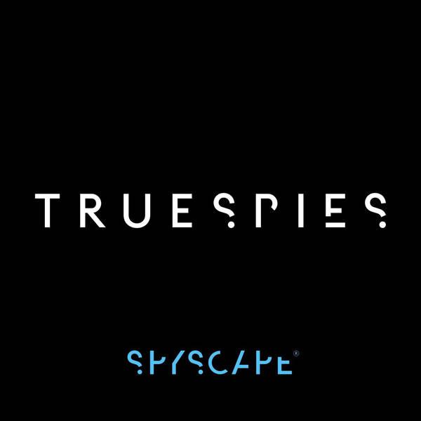 True Spies image