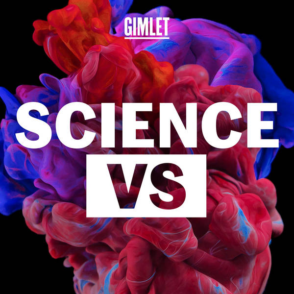 Science Vs image