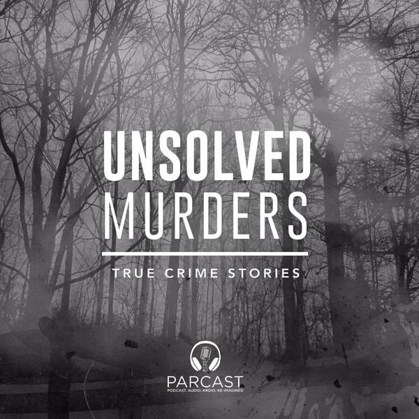 E75: The Black Donnelly Massacre Pt. 2