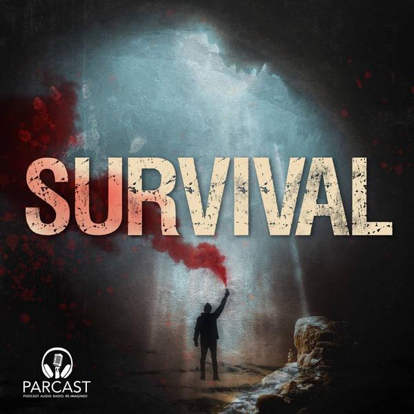 Survival image
