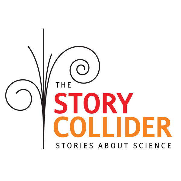 The Story Collider image