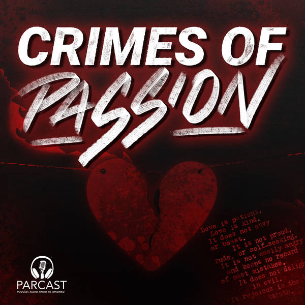 Crimes of Passion image
