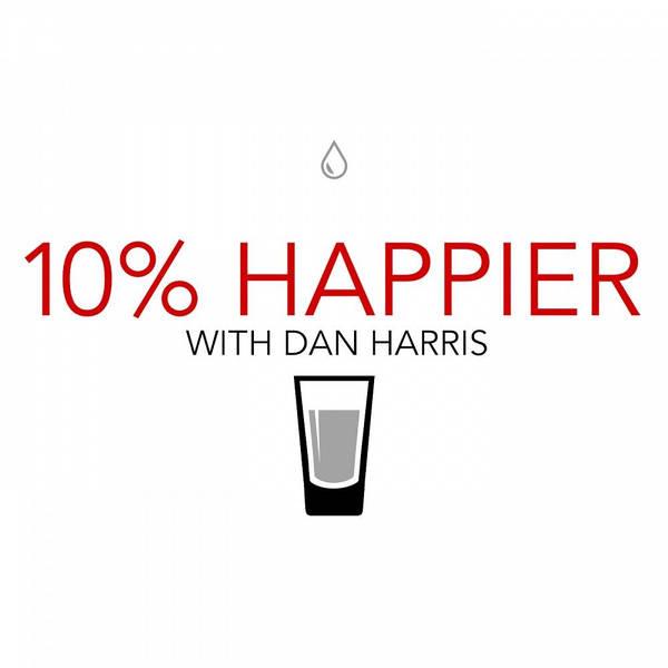 #173: Sam Harris and Dan Harris Live Show