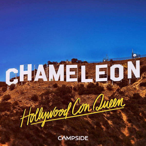 Chameleon: Hollywood Con Queen image