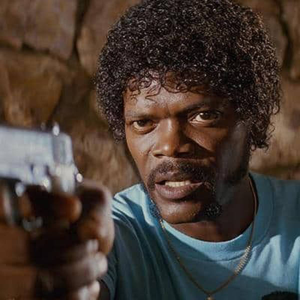 FS Revisited: Pulp Fiction / Top 5 of 1994