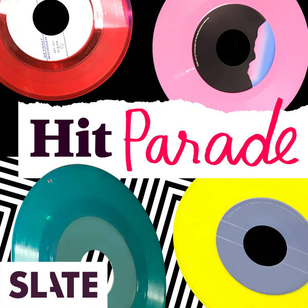 Hit Parade | Music History and Music Trivia image