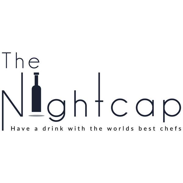The Nightcap image