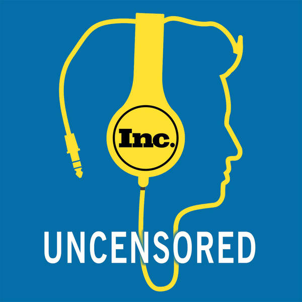 Inc. Uncensored image