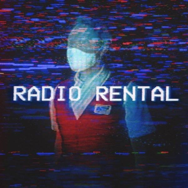 Radio Rental image