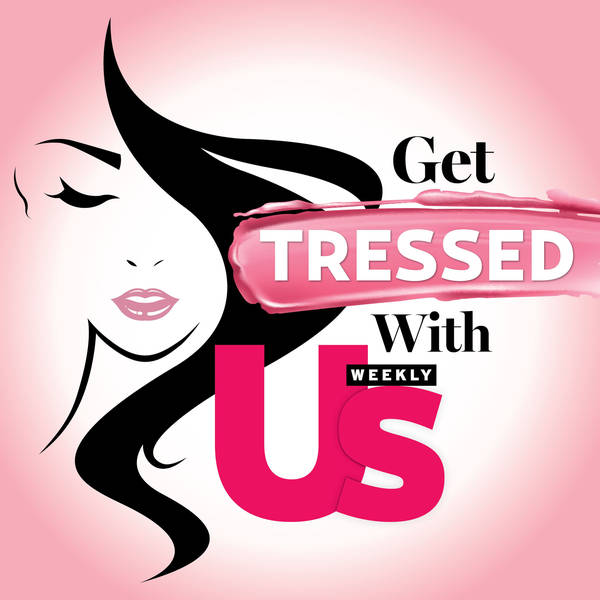 Get Tressed With Us! - Us Weekly Hair, Beauty and Style image