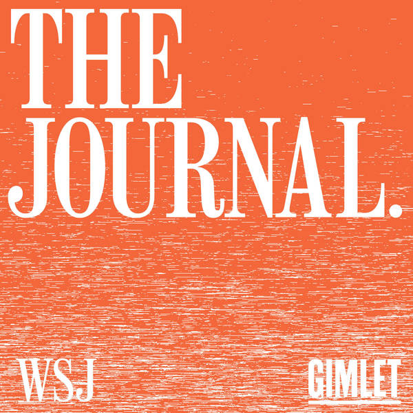 The Journal. image