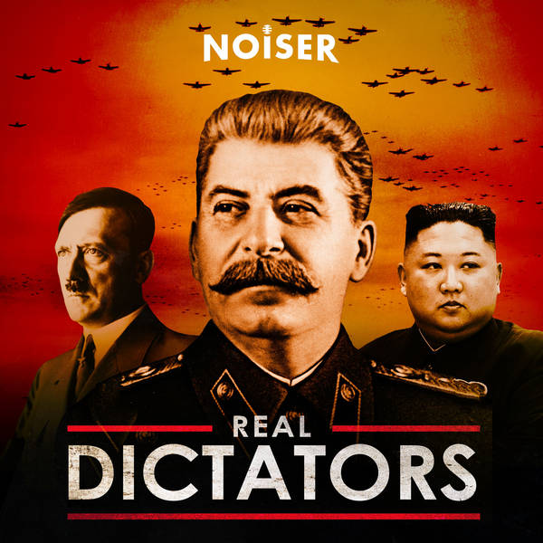 Real Dictators image