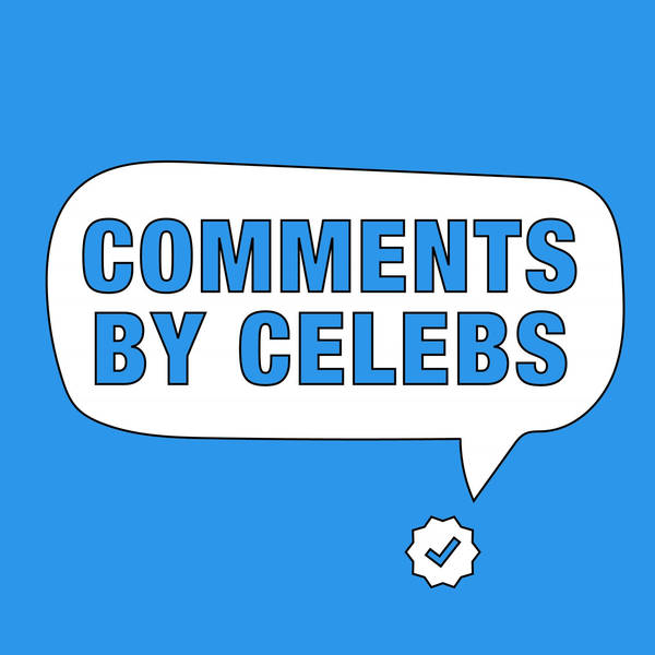 Comments by Celebs image