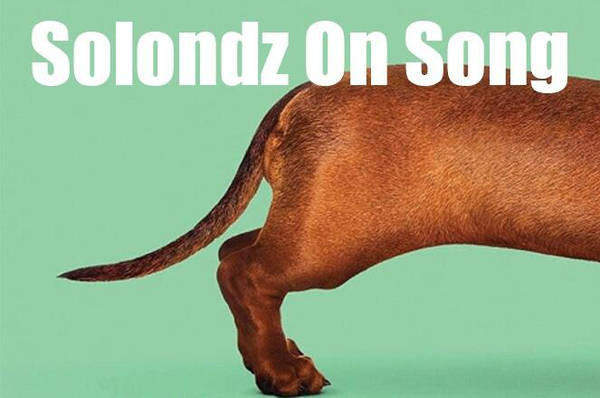 Episode 3: Todd Solondz talks Wiener Dog and other movies