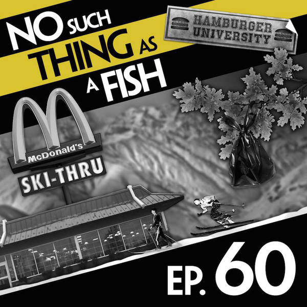 60: No Such Thing As An Unenjoyable Bowel Movement