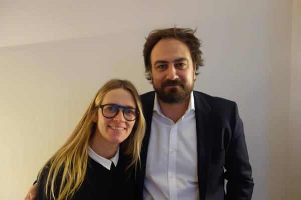 Episode 21: Justin Kurzel On The Music Of Assassin's Creed, Macbeth & Snowtown