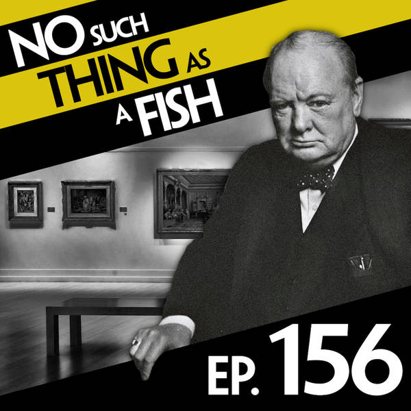 156: No Such Thing As A Limited Edition