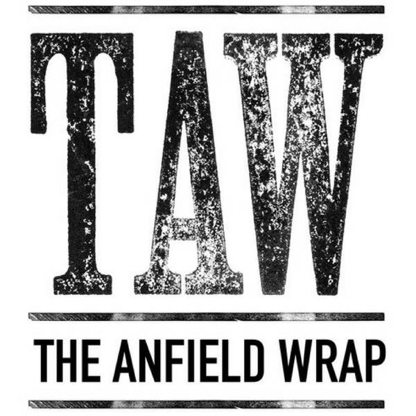 The Anfield Wrap image