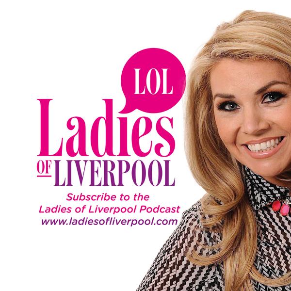 Ladies of Liverpool image